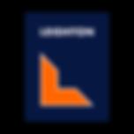 leighton-contractors-vector-logo.png