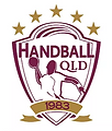Handball Queensland