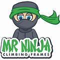 Climbing Frames Queensland