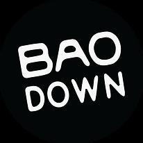 BAO DOWN LOGO.png