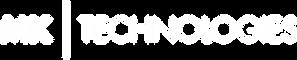 MK_Logo_Horiz_White.png