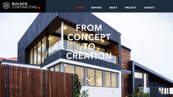 Build Co Construction