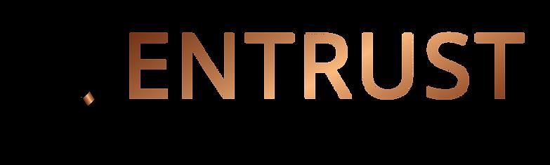 ER_logo_landscape-01.png