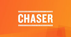 chaser1.jpg