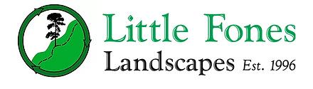 Landscape Design Dorset Bridport