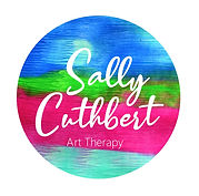 Sally Cuthbert Art Therapy