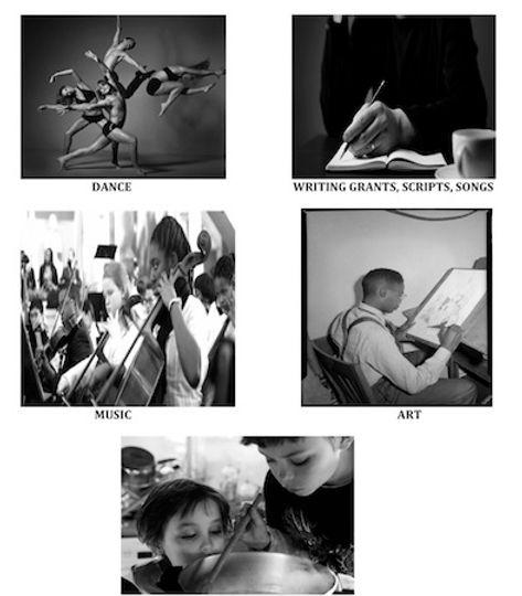 CAD Youth Artist Market.jpg