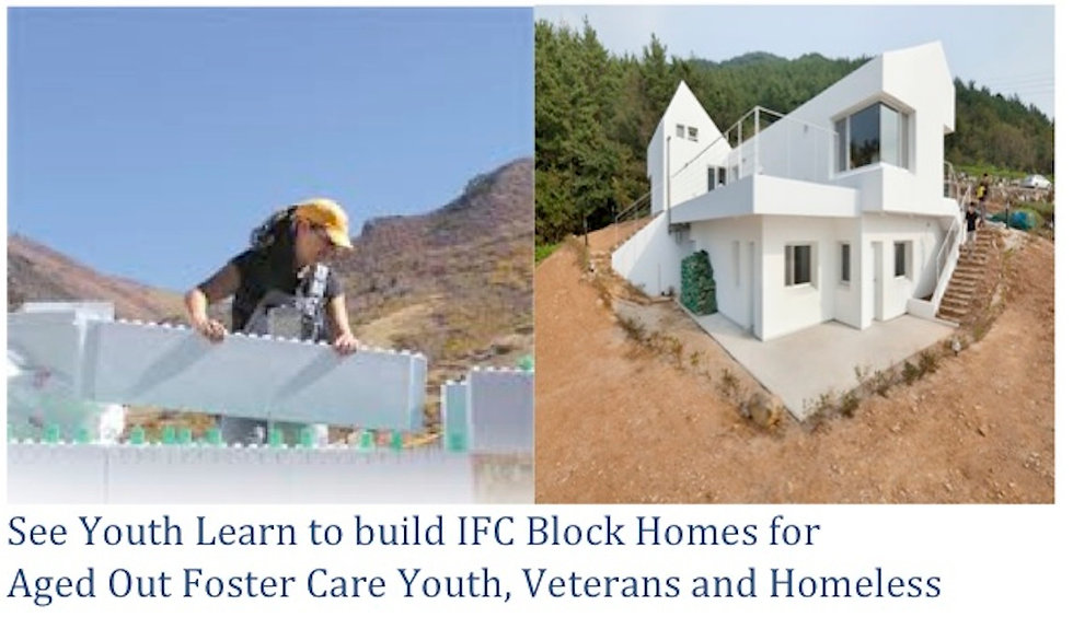 IFC Block Homes by youth.jpg