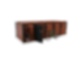Parklet_1.5_AtB_2019-Sep-03_01-14-11PM-0