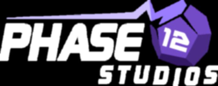 Phase12Studios-Logo.png