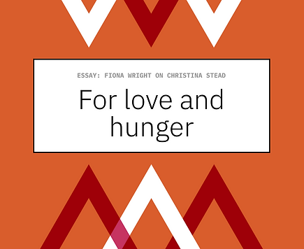 Love and Hunger.png
