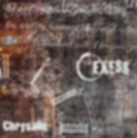 Chrysalis 2.jpg
