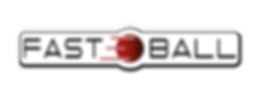 Fastball_Music_Banner_Big_logo_trans_480