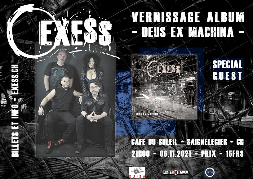 exess-vernissage21WEB.png