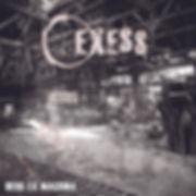 cover_exess_2020_single.jpg