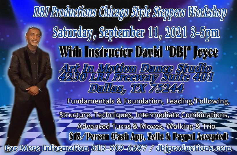 DFW Steppers Workshop.jpg