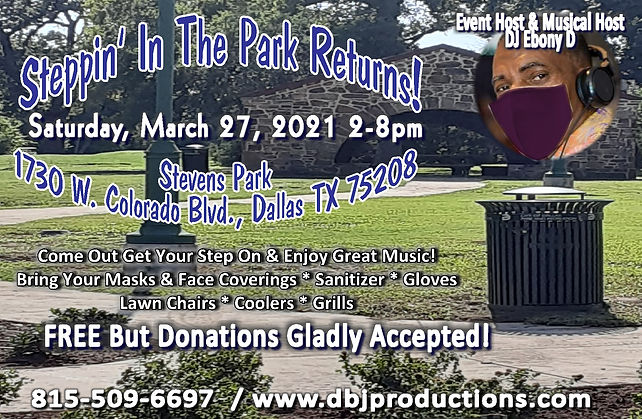 STEPPIN IN THE PARK 3-27.jpg