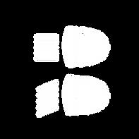 WOF Icon