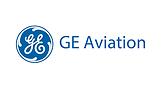 GE Aerospace Logo