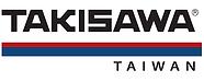 TAIWAN TAKISAWA LOGO