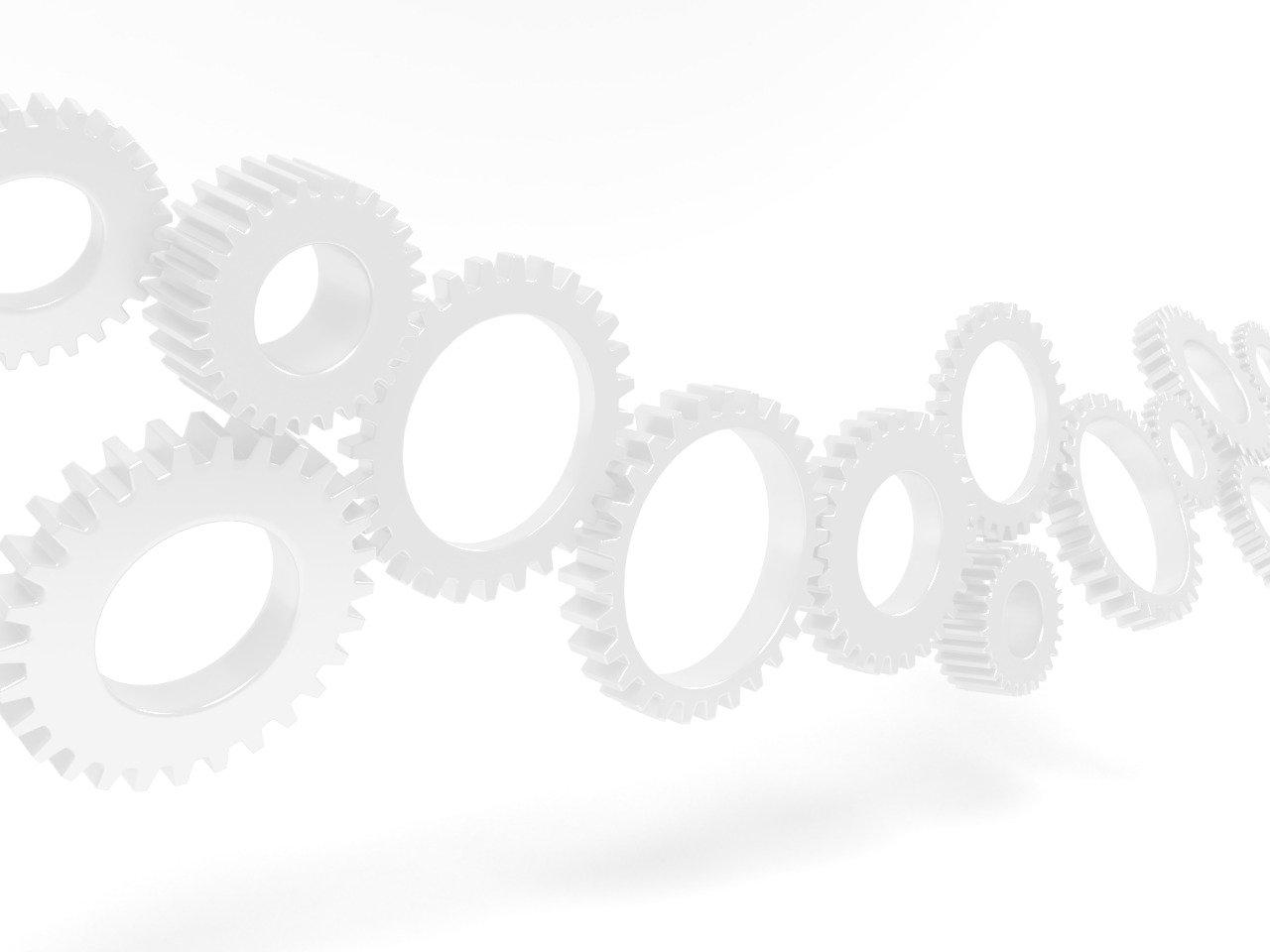 Gear%20System%20Shadow%20_edited.jpg