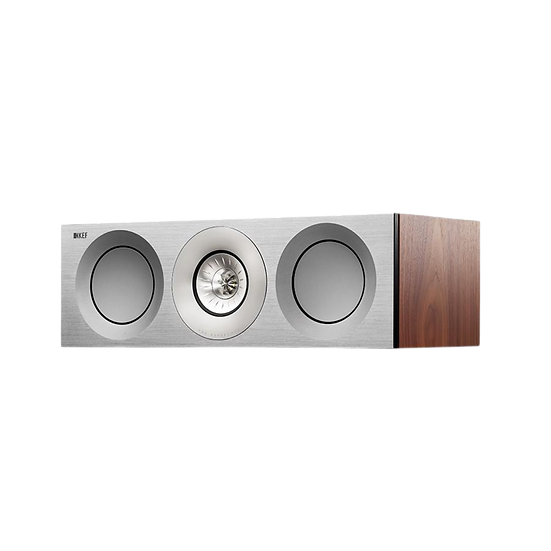 KEF⎪REFERENCE 2C