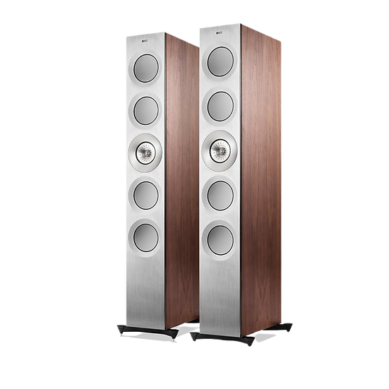 KEF⎪REFERENCE 5