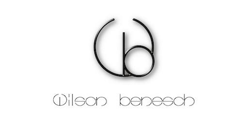 Zoom sur la marque Wilson Benesch