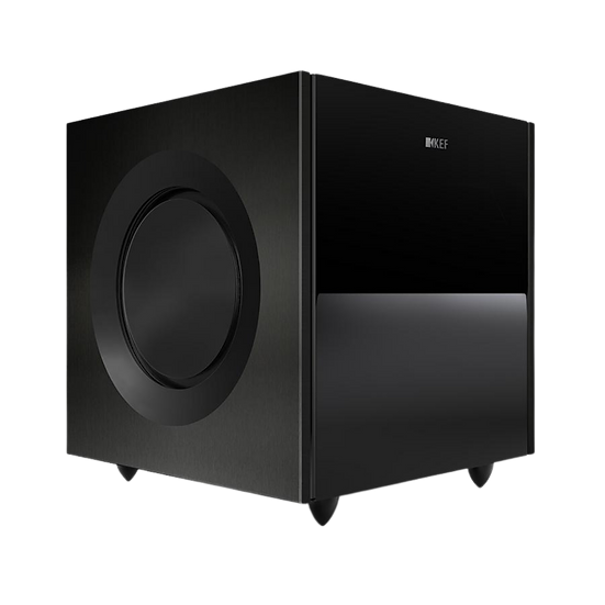 KEF⎪REFERENCE 8B
