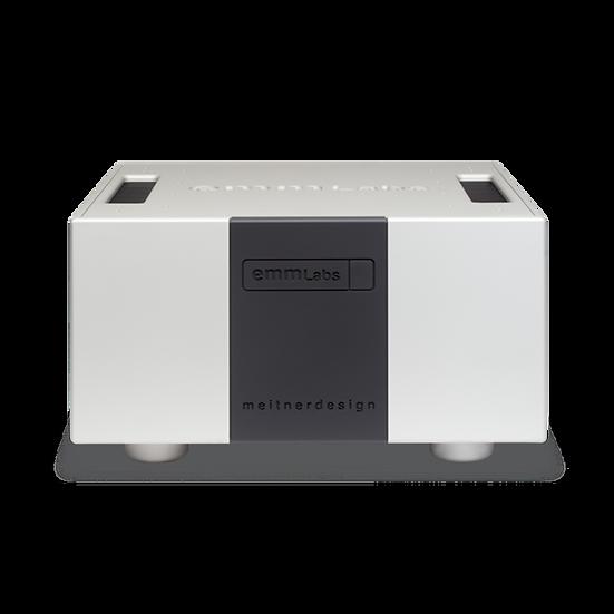 EMM LABS⎮ MTRX2 1KW Mono Amplifiers