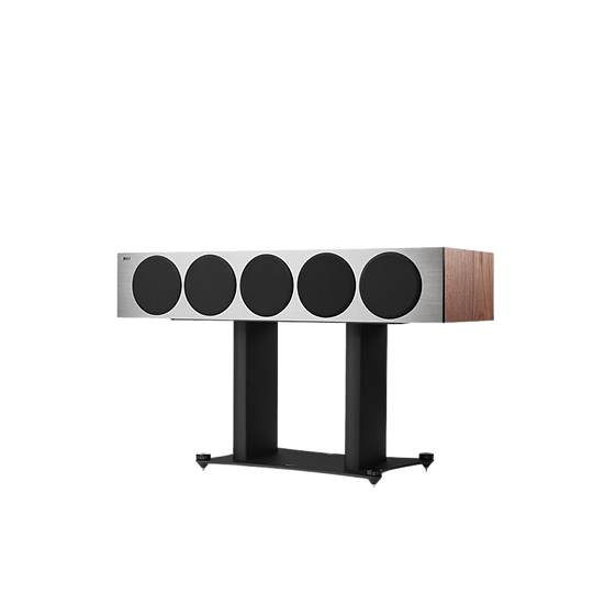 KEF⎪REFERENCE 4C