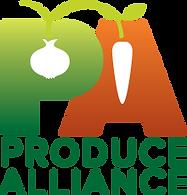 South Florida's Fresh Produce Distributor Produce Alliance Partner
