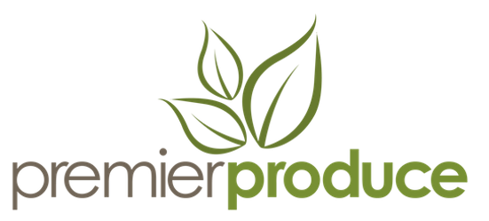 Premier Produce, Fresh Produce for Foodservice in South Florida