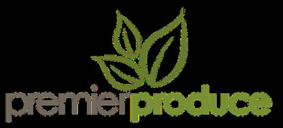 South Florida's Fresh Produce Distributor