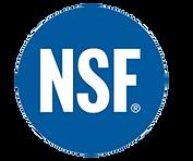South Florida's Fresh Produce Distributor NSF certified