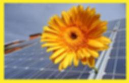 Solar Wärmepumpe Erdwärme Luft Wasser Speicher