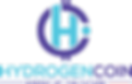 Logo-HYDROGENCOIN-201-128_edited.png