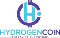 Logo-HYDROGENCOIN-201-128_edited.png