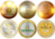Coin-Collage.png