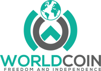 Logo-Worldcoin-201.png
