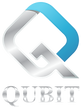 qubit logo-klein png (without background