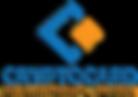 Logo-frei-200x139schatten.png