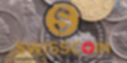 SICC-SWISS.png