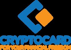 Logo-frei-2000x1000.png