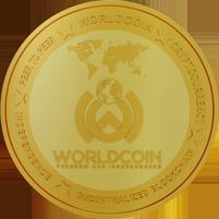 Worldcoin-logo-201.png