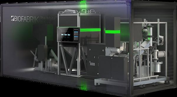 Biofabrik-frei.png