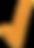 Häckchen-frei-orange.png