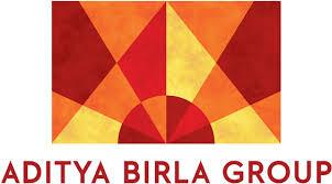 Aditya Birla Group Logo.jpeg