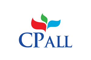 CP ALL Logo.png