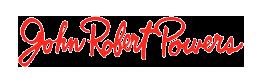 JRP_logo.png